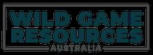 Wild Game Resources Australia